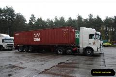 2012-04-23 to 27 Wimborne - Dorset, Dover - Kent, Belgium, Holland, Dover - Kent, Wimborne - Dorset (4)004