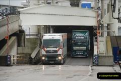 2012-04-23 to 27 Wimborne - Dorset, Dover - Kent, Belgium, Holland, Dover - Kent, Wimborne - Dorset (40)040