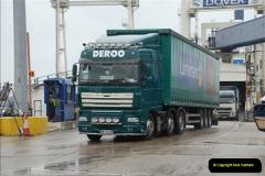 2012-04-23 to 27 Wimborne - Dorset, Dover - Kent, Belgium, Holland, Dover - Kent, Wimborne - Dorset (42)042