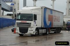 2012-04-23 to 27 Wimborne - Dorset, Dover - Kent, Belgium, Holland, Dover - Kent, Wimborne - Dorset (44)044