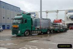 2012-04-23 to 27 Wimborne - Dorset, Dover - Kent, Belgium, Holland, Dover - Kent, Wimborne - Dorset (47)047