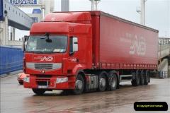 2012-04-23 to 27 Wimborne - Dorset, Dover - Kent, Belgium, Holland, Dover - Kent, Wimborne - Dorset (48)048