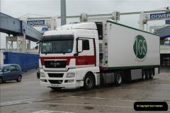 2012-04-23 to 27 Wimborne - Dorset, Dover - Kent, Belgium, Holland, Dover - Kent, Wimborne - Dorset (51)051