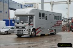 2012-04-23 to 27 Wimborne - Dorset, Dover - Kent, Belgium, Holland, Dover - Kent, Wimborne - Dorset (52)052
