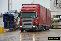 2012-04-23 to 27 Wimborne - Dorset, Dover - Kent, Belgium, Holland, Dover - Kent, Wimborne - Dorset (53)053