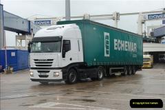 2012-04-23 to 27 Wimborne - Dorset, Dover - Kent, Belgium, Holland, Dover - Kent, Wimborne - Dorset (54)054