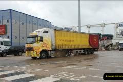 2012-04-23 to 27 Wimborne - Dorset, Dover - Kent, Belgium, Holland, Dover - Kent, Wimborne - Dorset (57)057