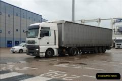 2012-04-23 to 27 Wimborne - Dorset, Dover - Kent, Belgium, Holland, Dover - Kent, Wimborne - Dorset (58)058
