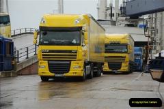 2012-04-23 to 27 Wimborne - Dorset, Dover - Kent, Belgium, Holland, Dover - Kent, Wimborne - Dorset (64)064
