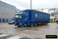 2012-04-23 to 27 Wimborne - Dorset, Dover - Kent, Belgium, Holland, Dover - Kent, Wimborne - Dorset (67)067