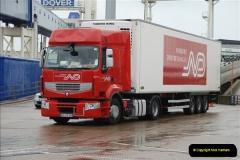 2012-04-23 to 27 Wimborne - Dorset, Dover - Kent, Belgium, Holland, Dover - Kent, Wimborne - Dorset (68)068