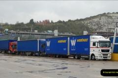 2012-04-23 to 27 Wimborne - Dorset, Dover - Kent, Belgium, Holland, Dover - Kent, Wimborne - Dorset (69)069