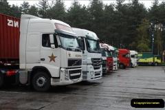 2012-04-23 to 27 Wimborne - Dorset, Dover - Kent, Belgium, Holland, Dover - Kent, Wimborne - Dorset (7)007