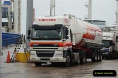2012-04-23 to 27 Wimborne - Dorset, Dover - Kent, Belgium, Holland, Dover - Kent, Wimborne - Dorset (73)073