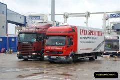2012-04-23 to 27 Wimborne - Dorset, Dover - Kent, Belgium, Holland, Dover - Kent, Wimborne - Dorset (77)077