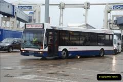 2012-04-23 to 27 Wimborne - Dorset, Dover - Kent, Belgium, Holland, Dover - Kent, Wimborne - Dorset (79)079