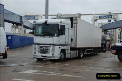 2012-04-23 to 27 Wimborne - Dorset, Dover - Kent, Belgium, Holland, Dover - Kent, Wimborne - Dorset (81)081