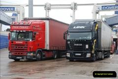 2012-04-23 to 27 Wimborne - Dorset, Dover - Kent, Belgium, Holland, Dover - Kent, Wimborne - Dorset (82)082