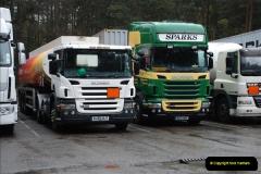 2012-04-23 to 27 Wimborne - Dorset, Dover - Kent, Belgium, Holland, Dover - Kent, Wimborne - Dorset (9)009