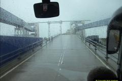 2012-04-23 to 27 Wimborne - Dorset, Dover - Kent, Belgium, Holland, Dover - Kent, Wimborne - Dorset (94)094