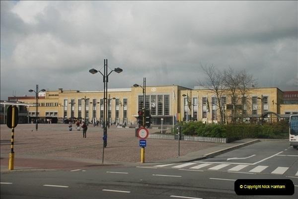 2012-04-24 Brugge, Belgium.  (0)001