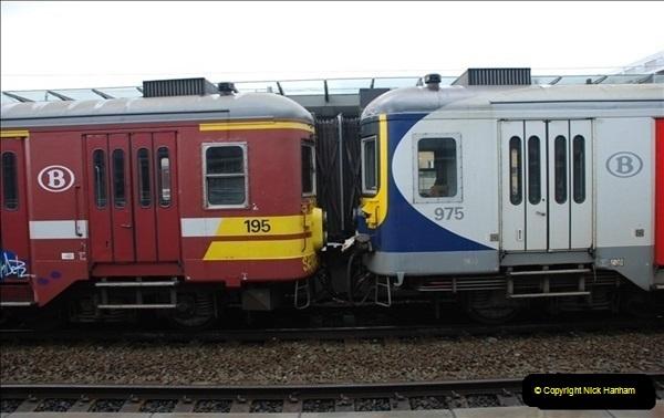 2012-04-24 Brugge, Belgium.  (15)016