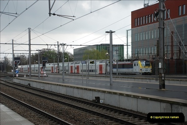 2012-04-24 Brugge, Belgium.  (17)018