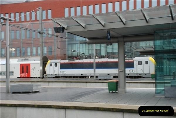 2012-04-24 Brugge, Belgium.  (18)019