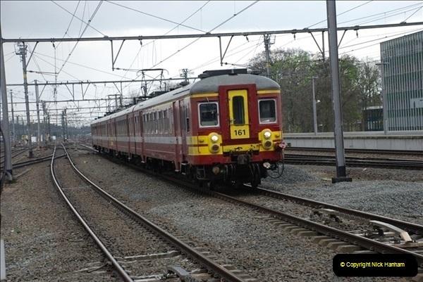 2012-04-24 Brugge, Belgium.  (20)021
