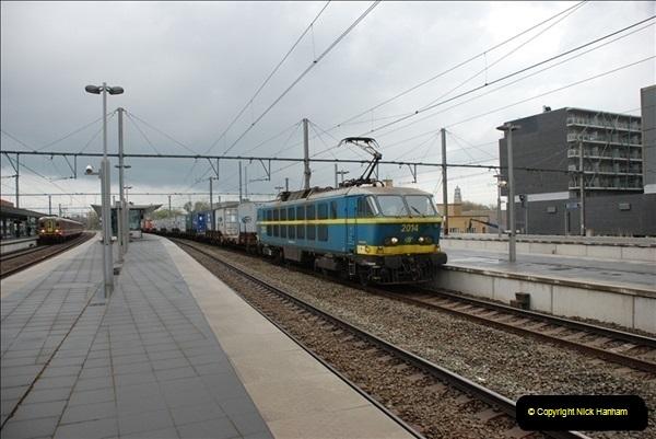 2012-04-24 Brugge, Belgium.  (27)028