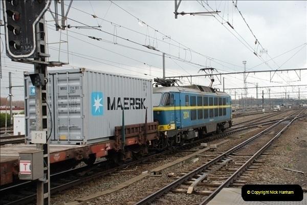 2012-04-24 Brugge, Belgium.  (29)030