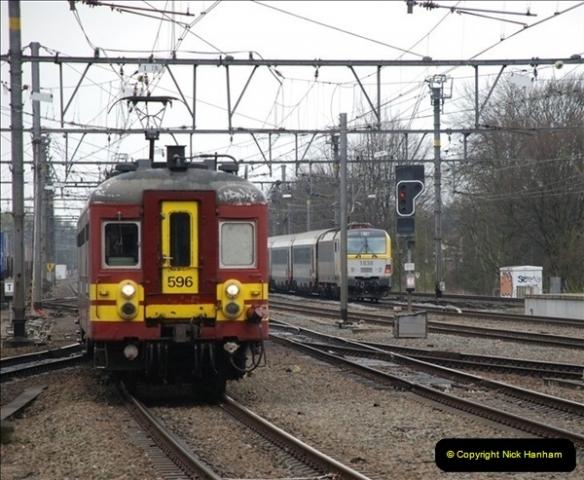 2012-04-24 Brugge, Belgium.  (33)034