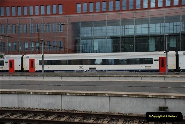 2012-04-24 Brugge, Belgium.  (40)041