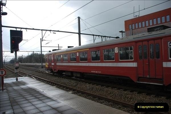 2012-04-24 Brugge, Belgium.  (45)046
