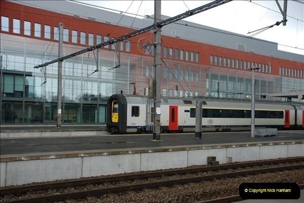 2012-04-24 Brugge, Belgium.  (51)052