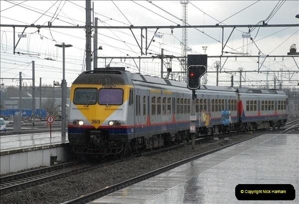 2012-04-24 Brugge, Belgium.  (54)055