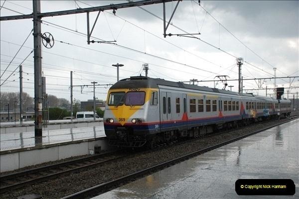 2012-04-24 Brugge, Belgium.  (55)056