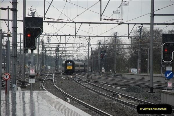 2012-04-24 Brugge, Belgium.  (56)057