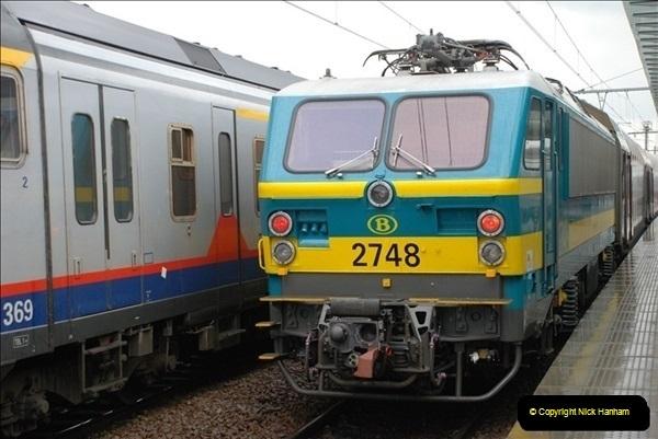 2012-04-24 Brugge, Belgium.  (65)066