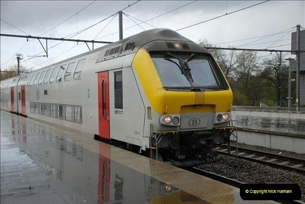 2012-04-24 Brugge, Belgium.  (69)070