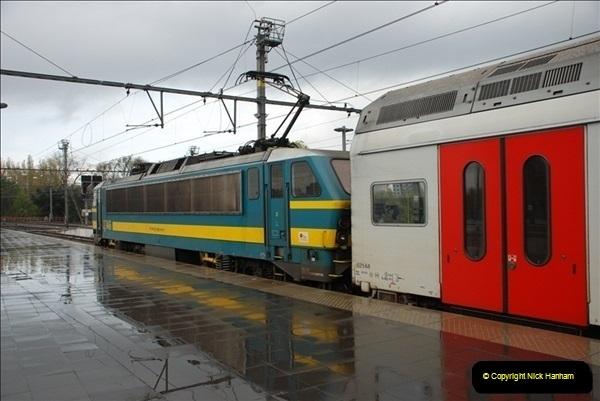 2012-04-24 Brugge, Belgium.  (70)071
