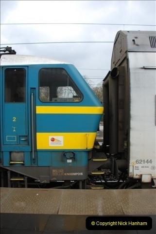 2012-04-24 Brugge, Belgium.  (74)075