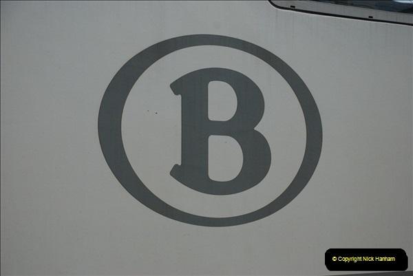 2012-04-24 Brugge, Belgium.  (75)076