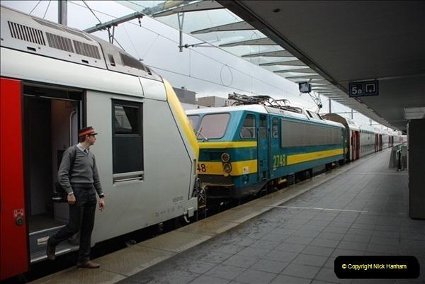 2012-04-24 Brugge, Belgium.  (79)080