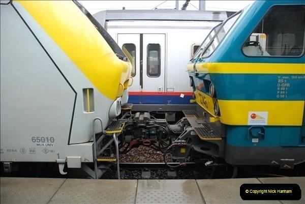 2012-04-24 Brugge, Belgium.  (81)082