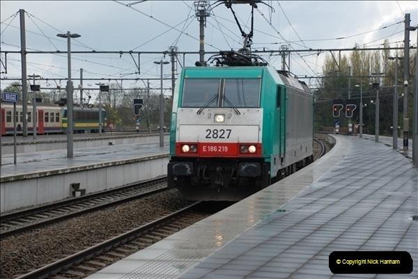 2012-04-24 Brugge, Belgium.  (9)010