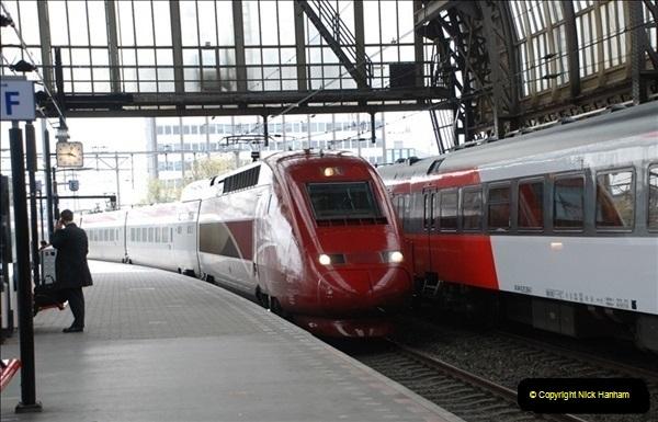 2012-04-25 Amsterdam, Holland.  (100)182