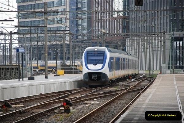 2012-04-25 Amsterdam, Holland.  (10)092