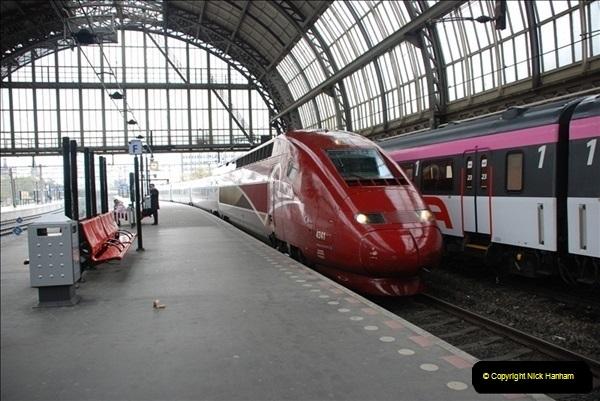 2012-04-25 Amsterdam, Holland.  (101)183