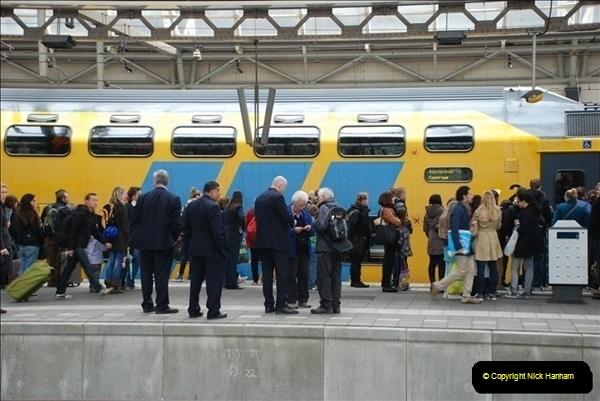 2012-04-25 Amsterdam, Holland.  (102)184